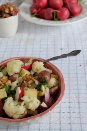 Country Salad 3