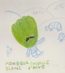 CalvilleBlancd'Hive
